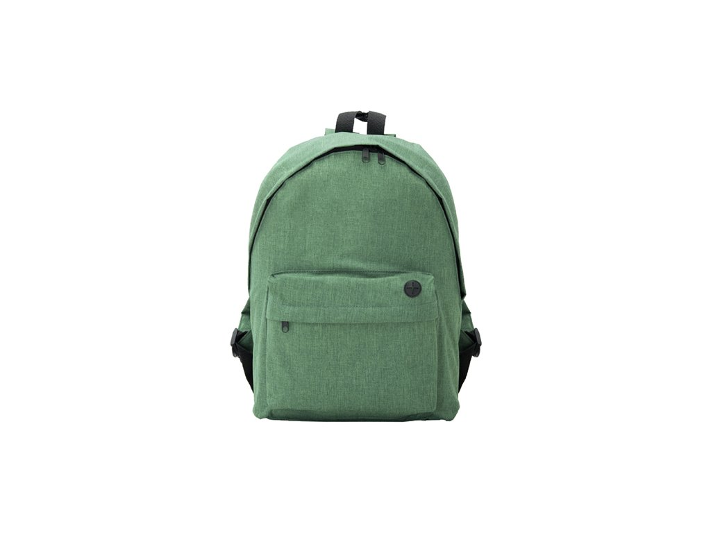 Melírový ruksak TEROS, viac farieb