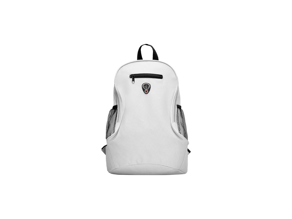Malý ruksak CONDOR, viac farieb