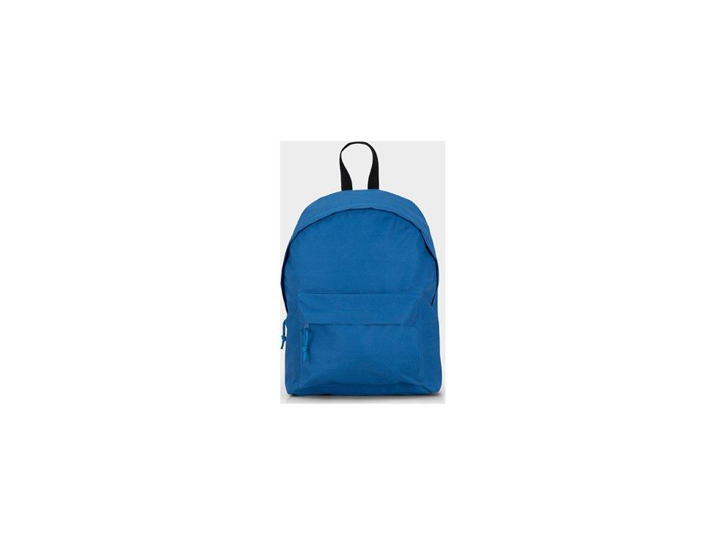 Jednoduchý ruksak TUCAN, viac farieb
