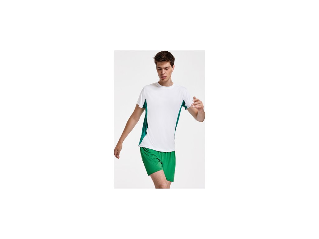 Pánske športové tričko TOKYO