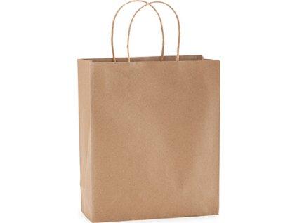 Papierová taška ARCE