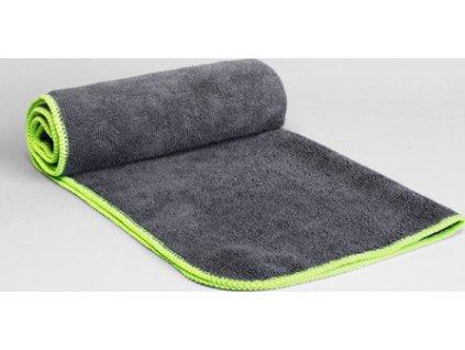 Tenký uterák alebo osuška ORLY, viac farieb