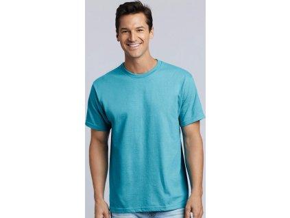 Pánske tričko Hammer™