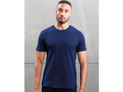 Pánske tričko Essential Organic