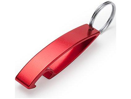 Kľúčenka s otváračom SPARKLING