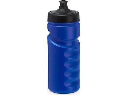 PE športová fľaša RUNNING