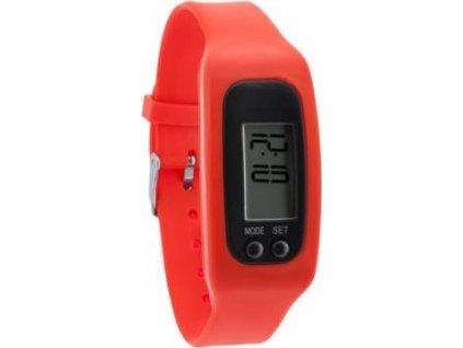 Multifunkčné hodinky FORNAX