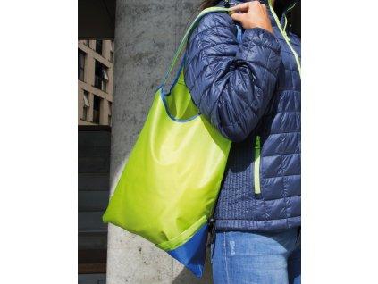 Nákupná taška HDI Compact