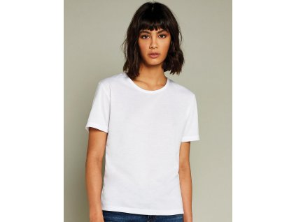 Dámske tričko Subli Plus