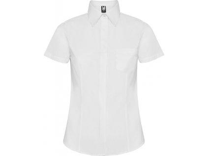 Dámska košeľa SOFIA
