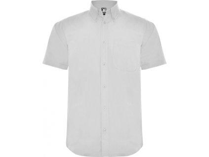Pánska košeľa AIFOS