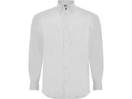 Pánska košeľa AIFOS L/S