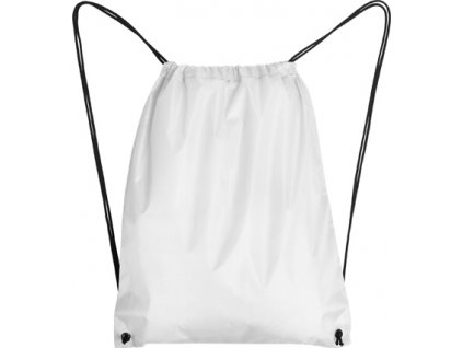 Šnúrkový ruksak HAMELIN, viac farieb