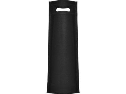 Taška na fľaše z netkanej textílie RIVER
