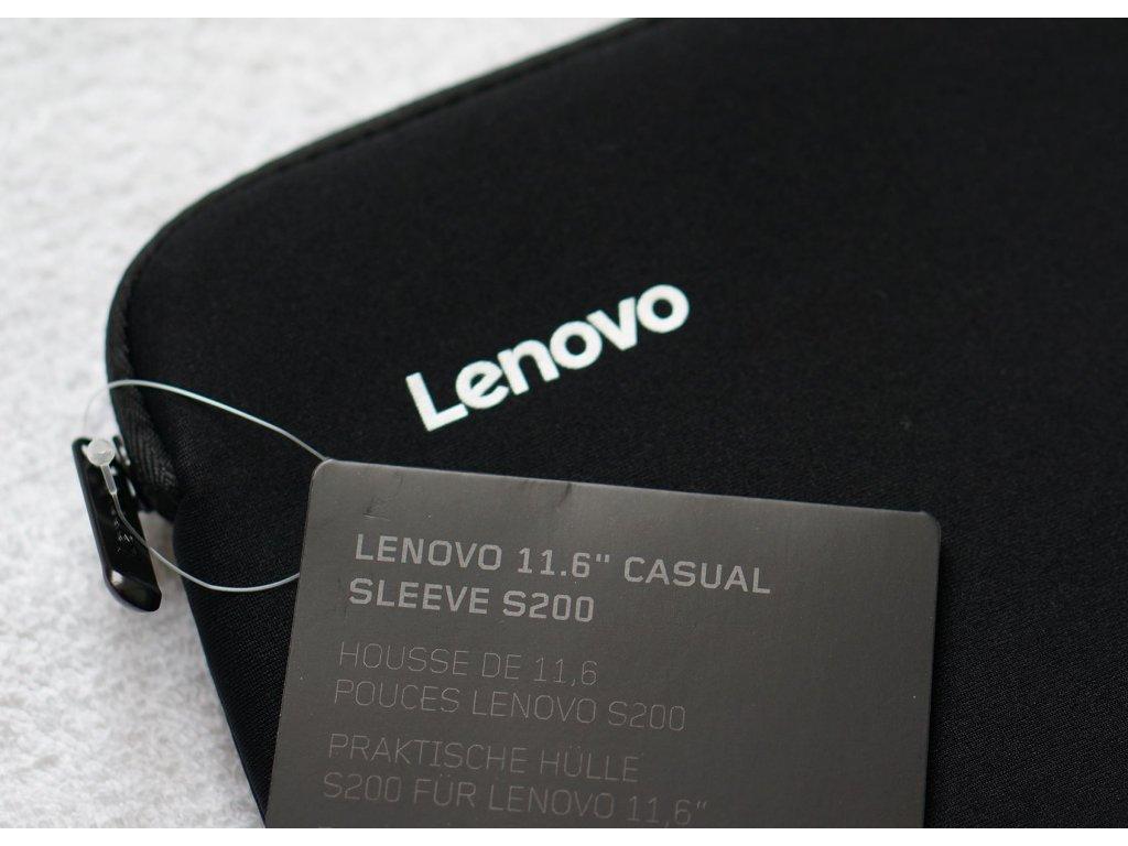 2397b08d77 ... LENOVO 11