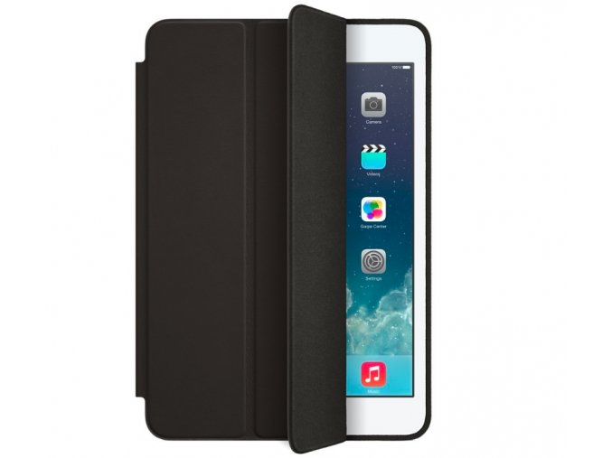 "ORIGINÁLNÍ Apple iPad mini 7,9"" Smart Case ME710ZM/A - černý obal a pouzdro pro iPad mini"