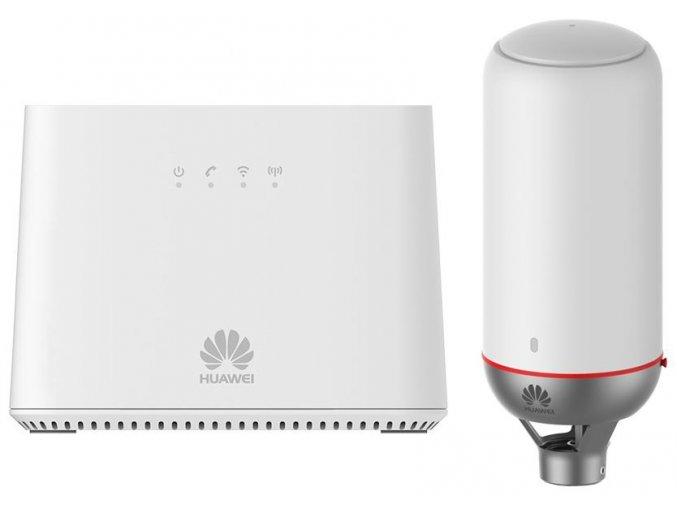 Huawei B2368 22