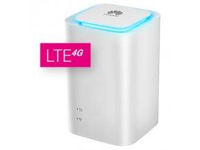 Huawei E5180 07