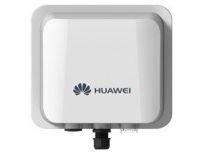 LTE modem HUAWEI CPE B2338-168 - bílý