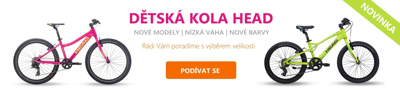 Kola head 2021 | Velo-team.com