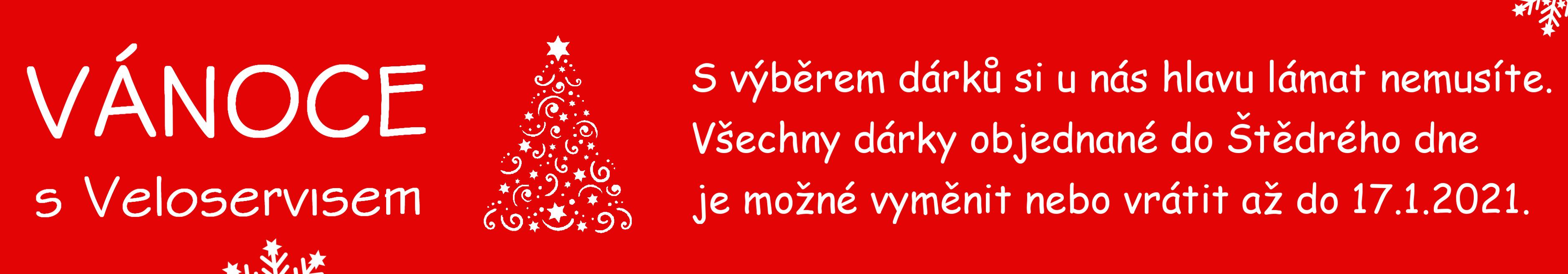 vratka_vánoce