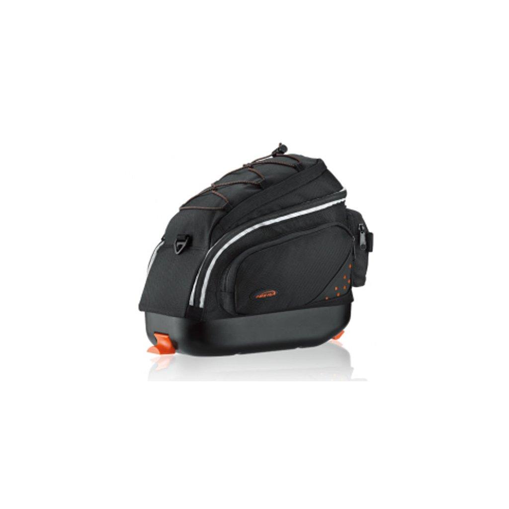 Brašna na nosič IBERA PakRak Mini Commuter IB-BA12
