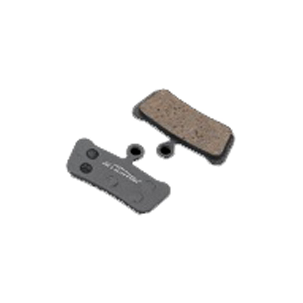 Brzdové destičky PRO-T Plus AGR Semi-Metallic na Avid Elixir new