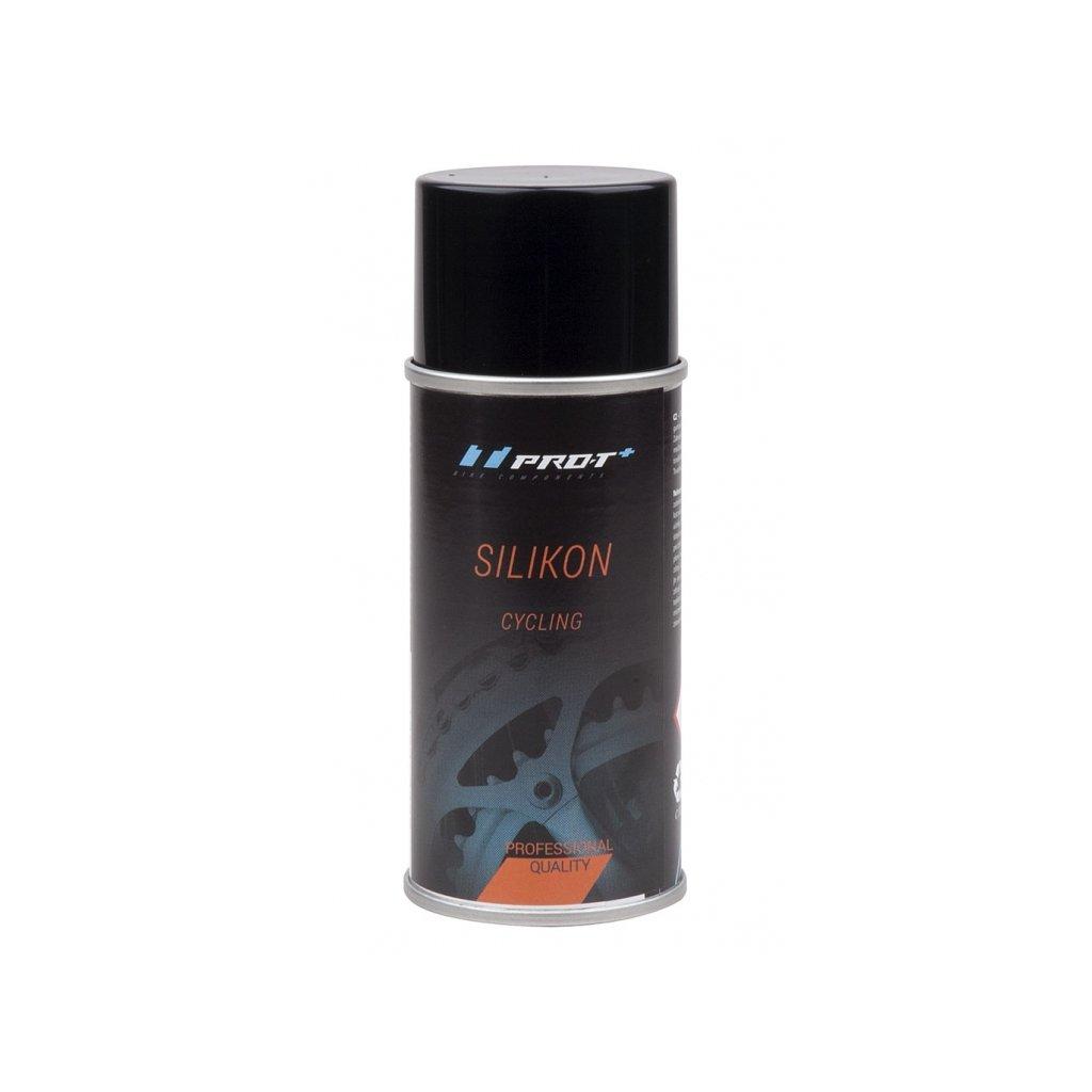 Spray PRO-T Plus Silikon 150ml