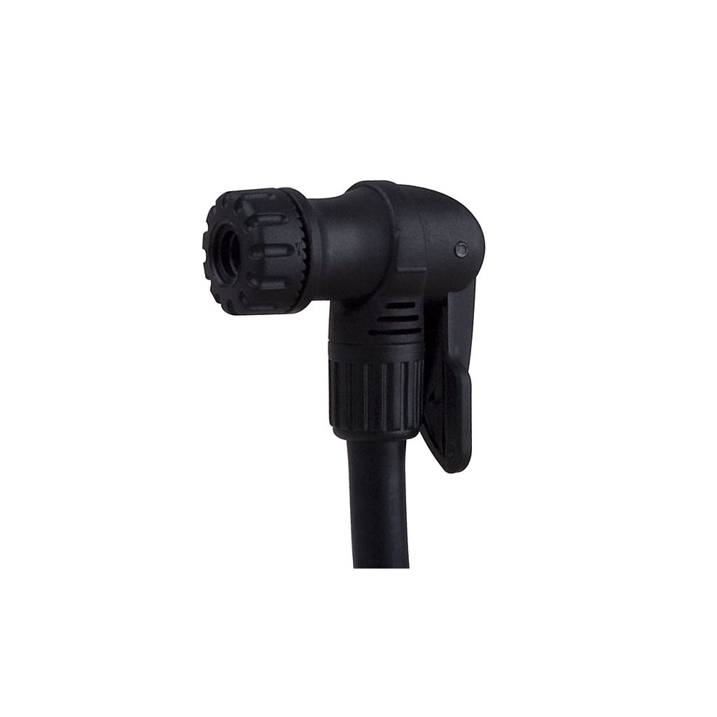 Náhradní ventil GIYO Thumb-Lock s hadičkou