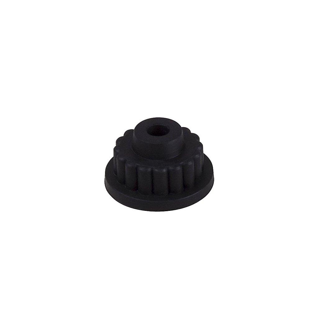 Náhradní gumička ventilu GIYO Clever Valve