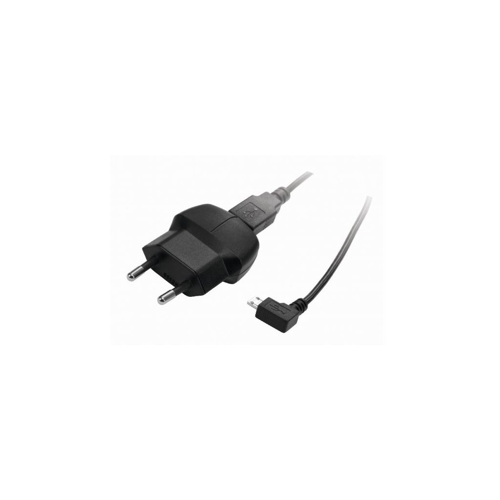 Dobíječka světla SIGMA + micro USB kabel