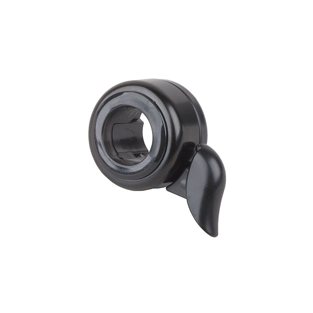 Zvonek PRO-T Plus Grip 680