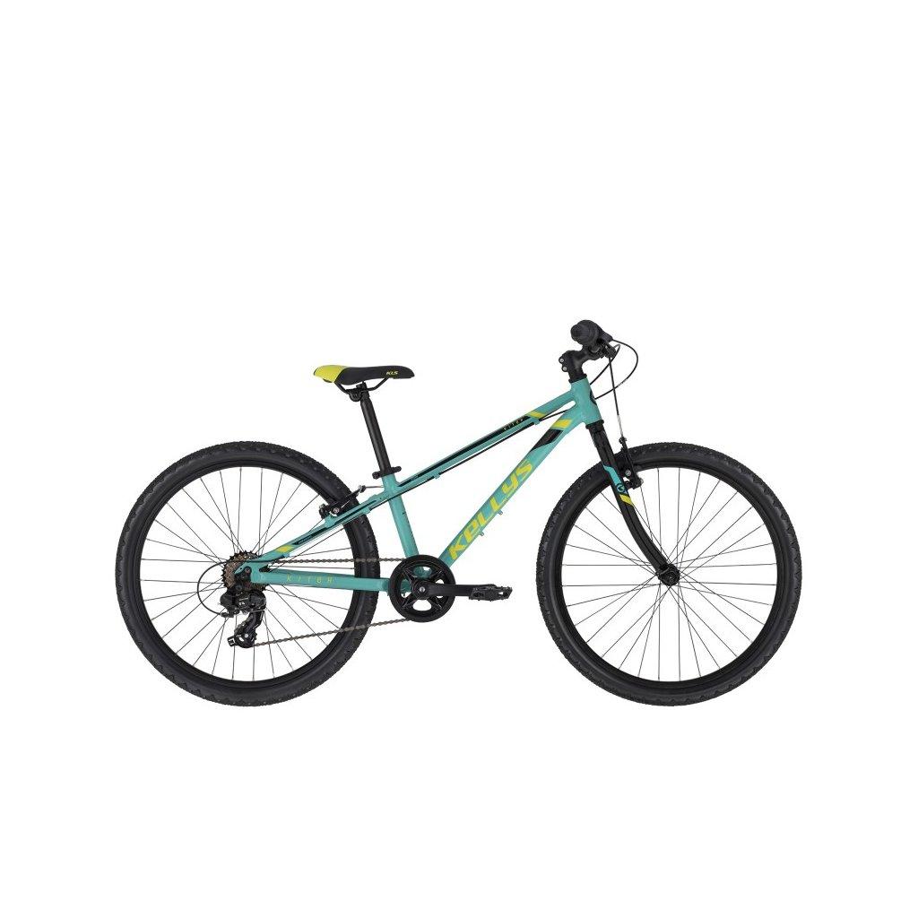 KELLYS Kiter 30 2020 Turquoise