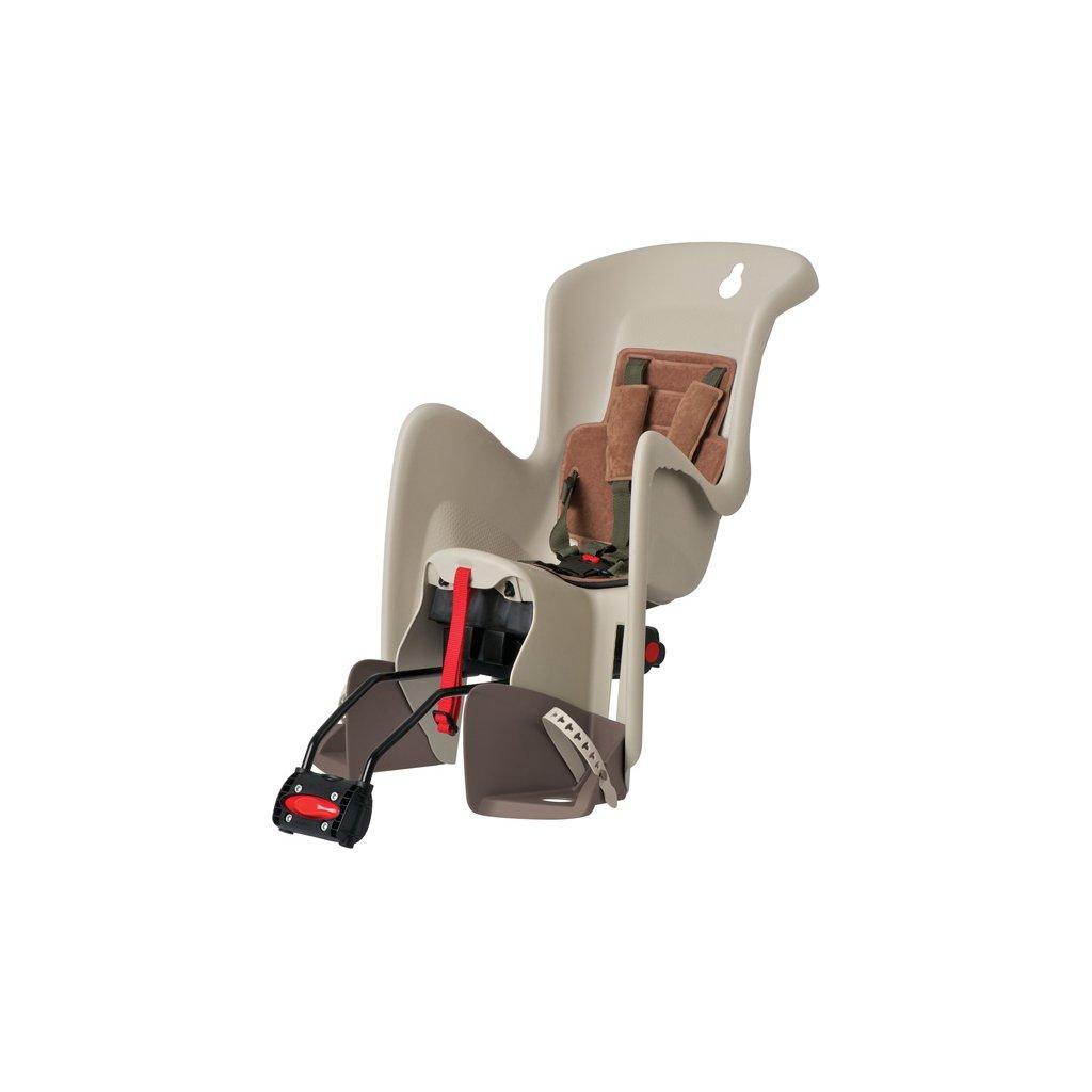 Dětská sedačka POLISPORT Bilby RS
