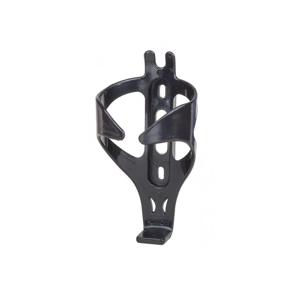 Košík PRO-T plast 18 Eco