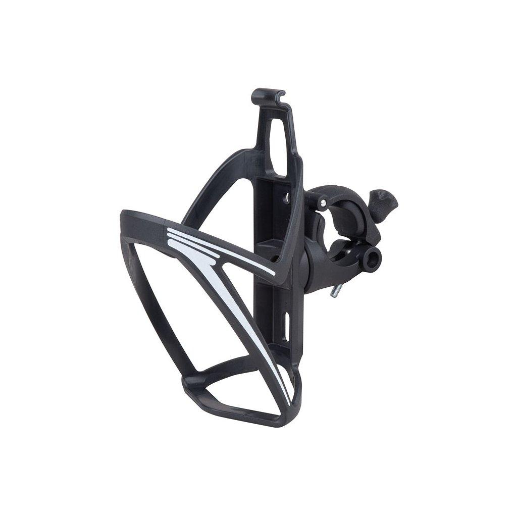 Košík PRO-T plast na řídítka 110