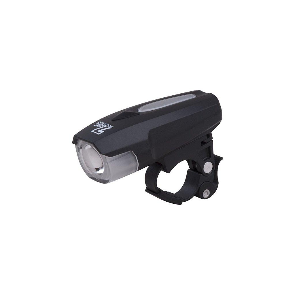 Světlo přední SMART BL-111 WO-7 Lux