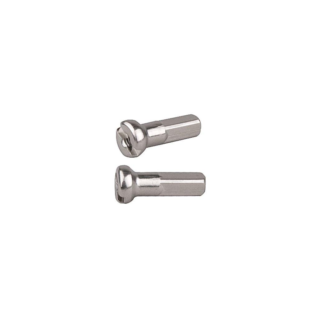Nipl RODI 2,0/14mm (100ks)