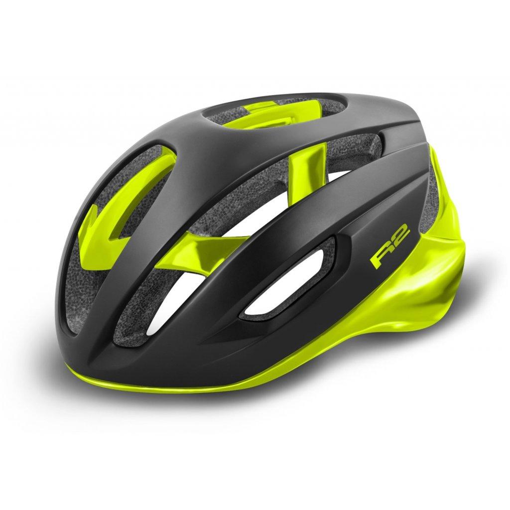 Cyklistická helma R2 ATH25A EPIC