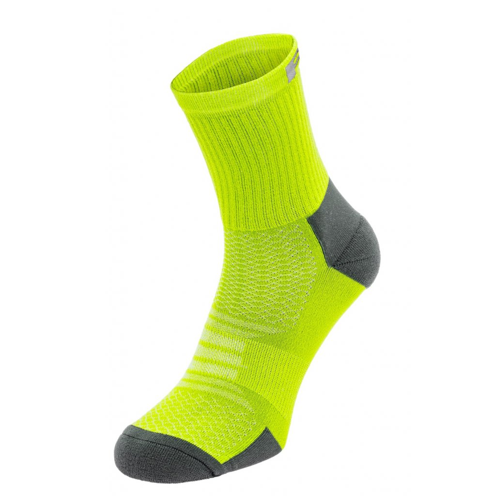 Cyklistické ponožky R2 SPRINT ATS07B