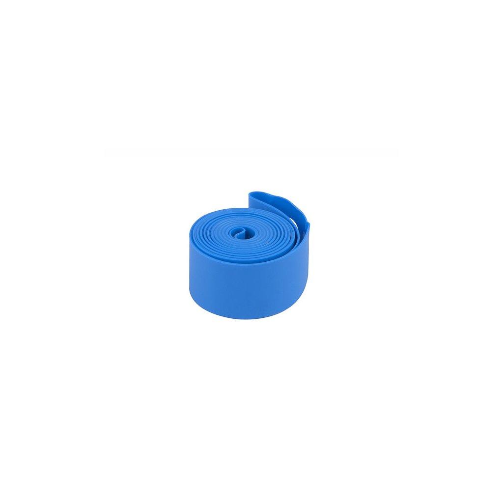 "Vložka ráfku 27,5"" PVC (18-584) (10ks)"
