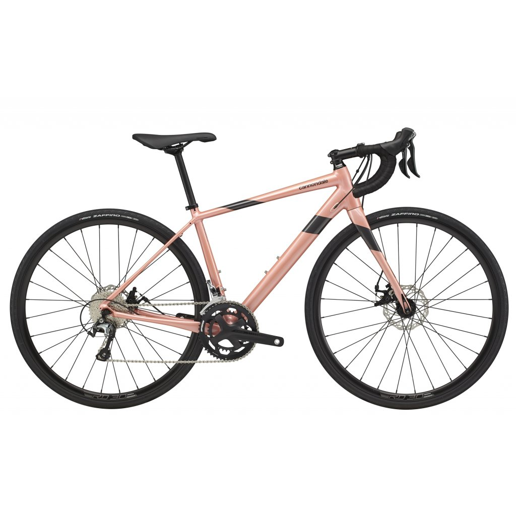 21 C-DALE SYNAPSE TIAGRA WOMENS (C12601F10/SRP) (Varianta 44)