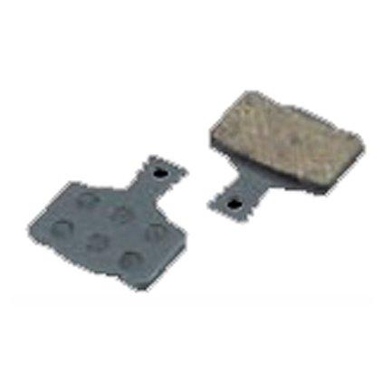 Brzdové destičky PRO-T Plus AGR Semi-Metallic na Magura MT 2