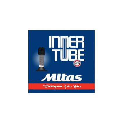 Duše MITAS 2-1/4x19 AV v krabičce