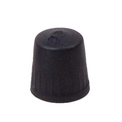 Čepička ventilku DV (20ks)