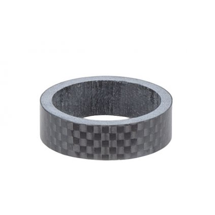 "Spacer PRO-T Plus 1-1/8"" carbon 10mm"