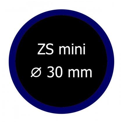 Záplata FERDUS mini (100ks)