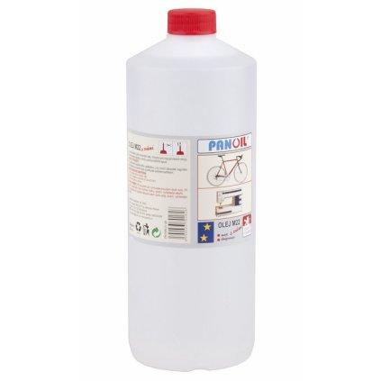 Olej MBO 22  1l