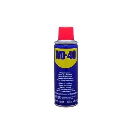 Spray WD-40  100ml