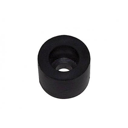 Náhradní gumička ventilu GIYO